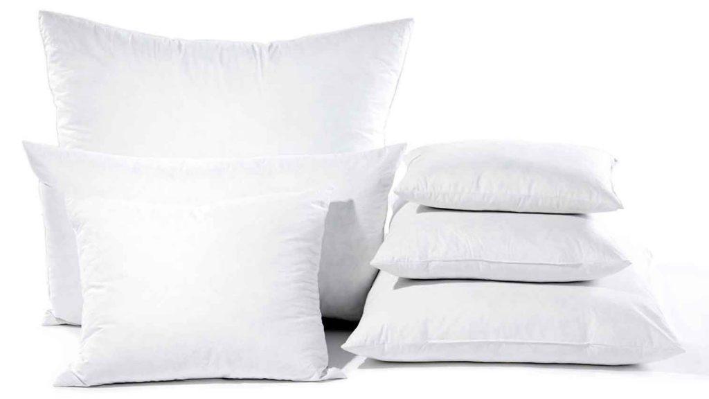 Cushion Inserts