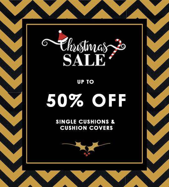 Christmas Sale Graphic