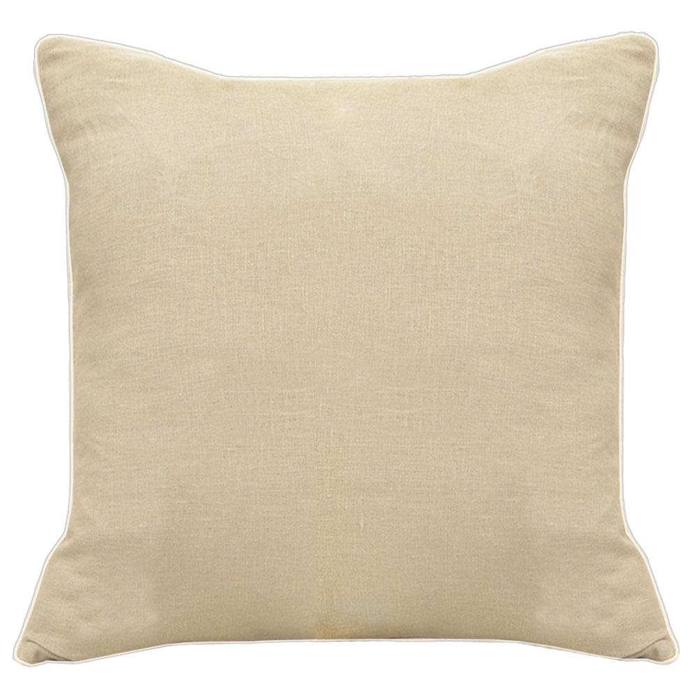 Wanda-Natural-Linen-Lounge-Cushion